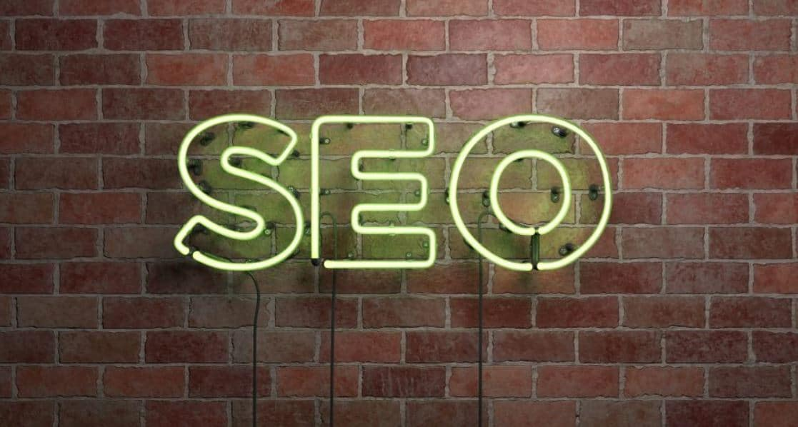 SEO Services for Websites