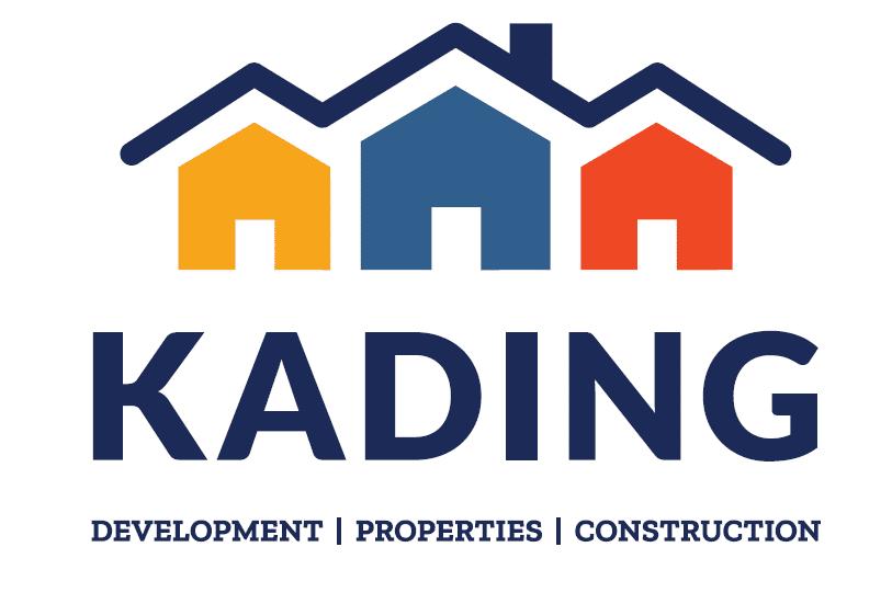 Kading Rebrand